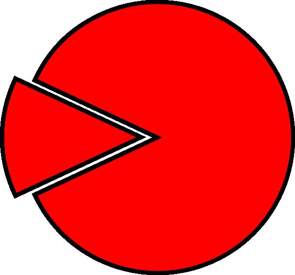 Pice clipart Vector Clip image Clker com