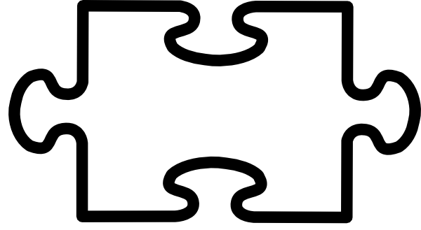Pice clipart Clip Art image com vector
