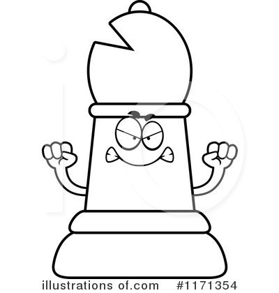 Pice clipart angry Thoman Chess Cory Stock Piece