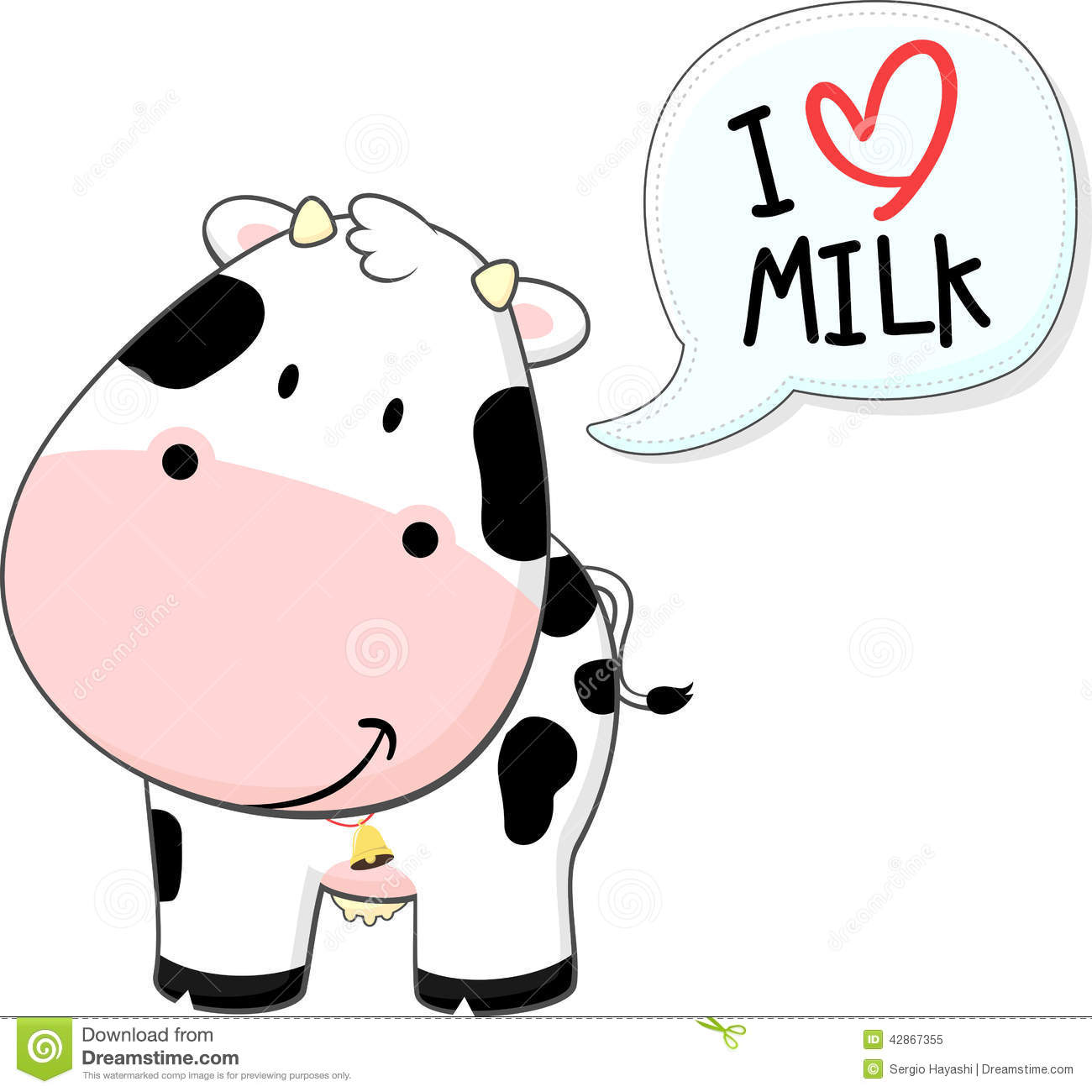 Mommy clipart baby cow Cow Cartoon Pictures Cute (931