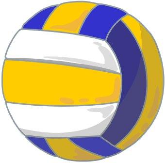 Pice clipart ball Ball Exercise Art Free art