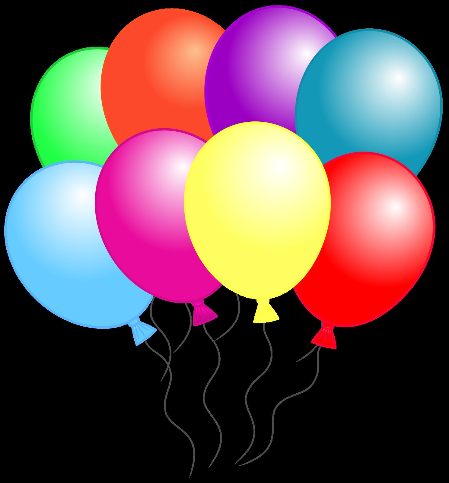 Poinsettia clipart balloon Balloon PNG that  can