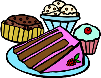 Pice clipart cake Of Clipart on clipart Clipart