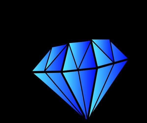 Diamond clipart dimond Clipart art clipart of diamond