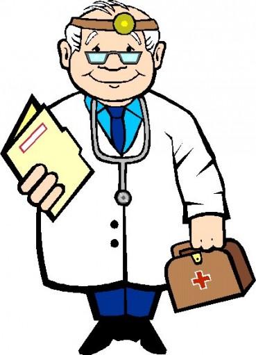 Doctors Art zoominmedical  Download