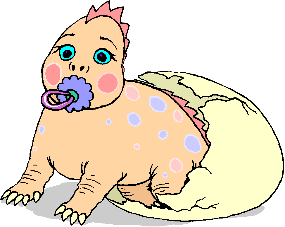 Funny clipart clipart Weird funny