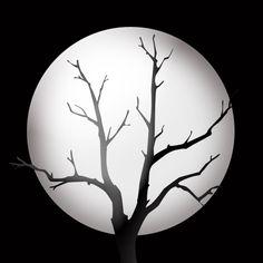 Halloween Images Halloween Image Clipart