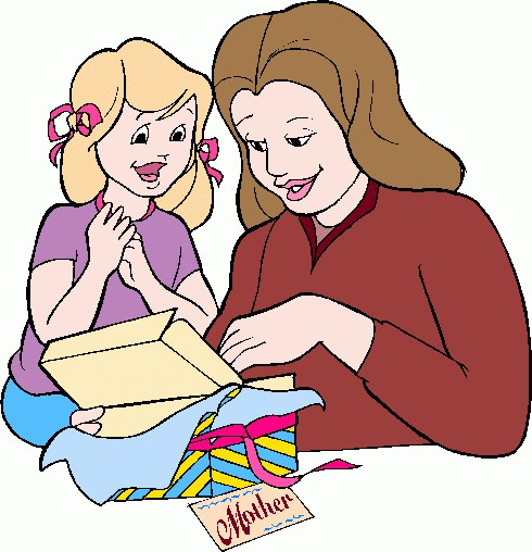 Mommy clipart goodness Mom free art clip free