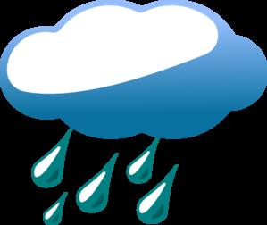 Thunderstorm clipart rainy day Panda Clipart Rain rain%20cloud%20clipart Clipart