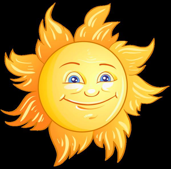 Pice clipart sun Else png Clipart sun Download