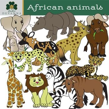 Pice clipart tornado Images Art Art Primary Animals