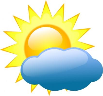 Warmth clipart humid Symbols vector >> vector art