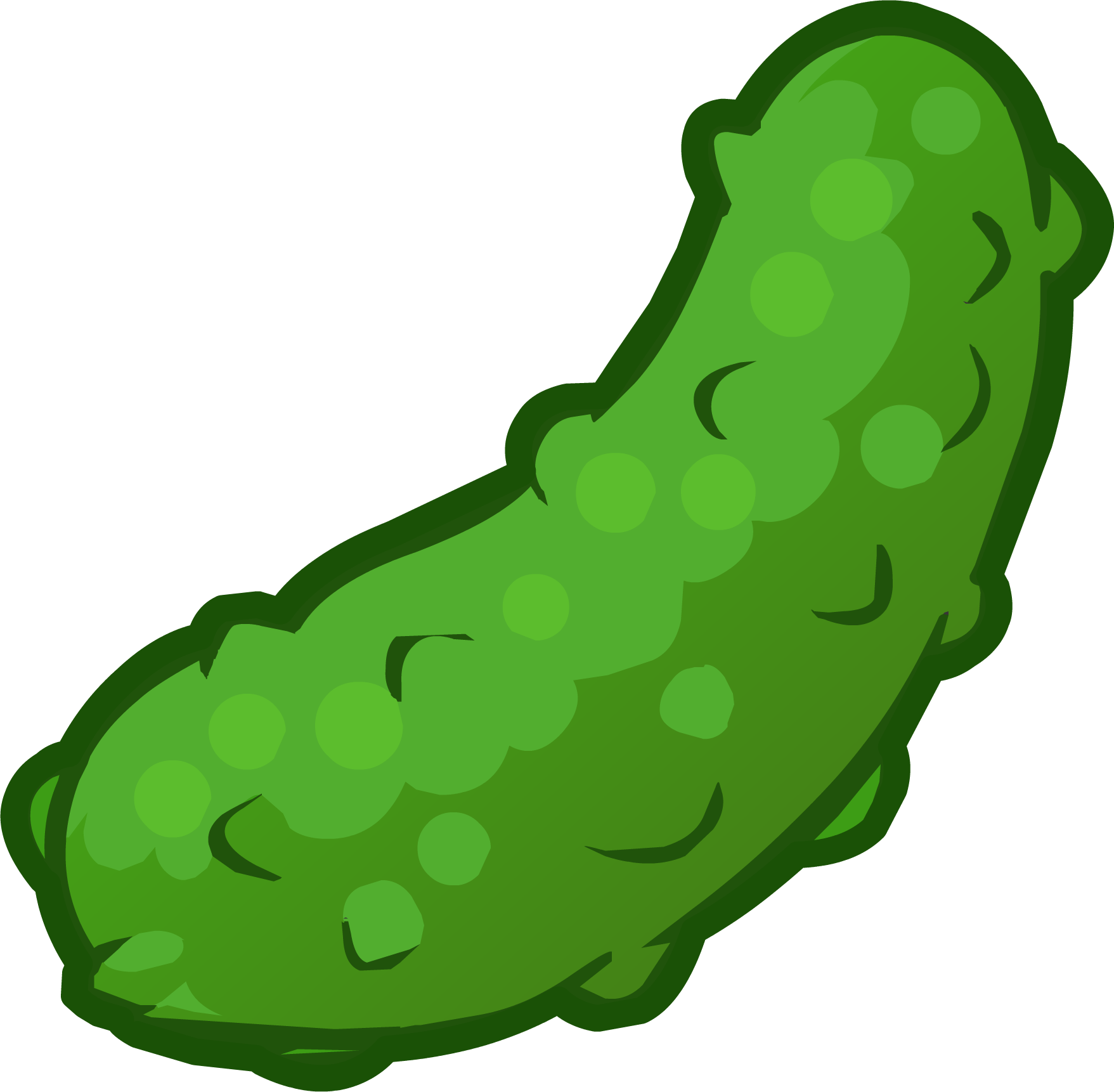 Pickles clipart Pickles Pictures Clipart on