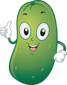 Pickle clipart kamias Pickles Pickles Pickle Art Mascot
