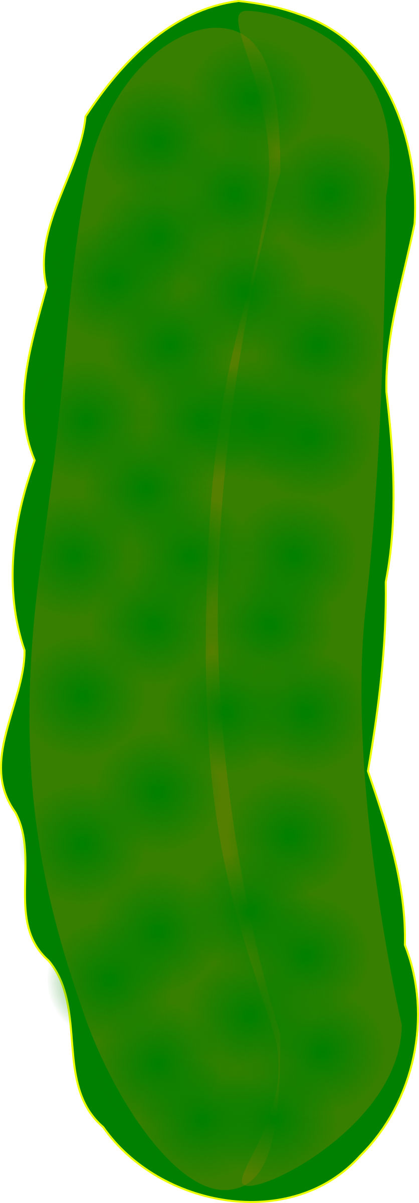 Pickle clipart big Clipart pickle pickle