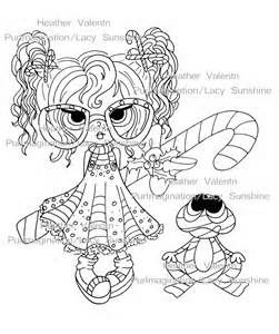 Pickles clipart stick And Peppermint Clipart  Pickles
