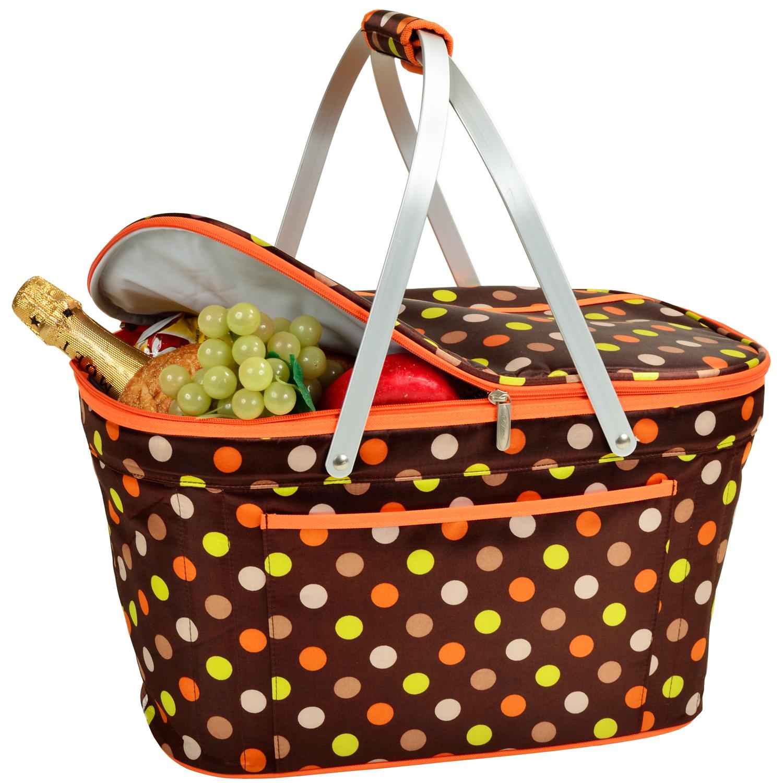 Basket clipart empty bag Clipart Panda Picnic Clip Free