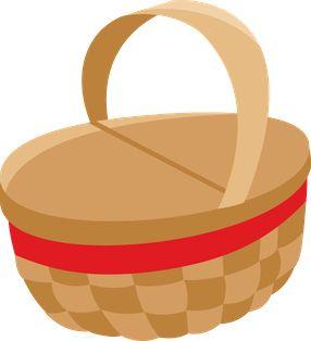 Picnic Basket clipart picnic mat Minus 36 Picnic images Picnic