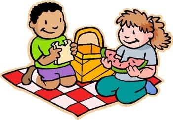 Picnic clipart picnic blanket Free Clipart clipart Clipart picnic