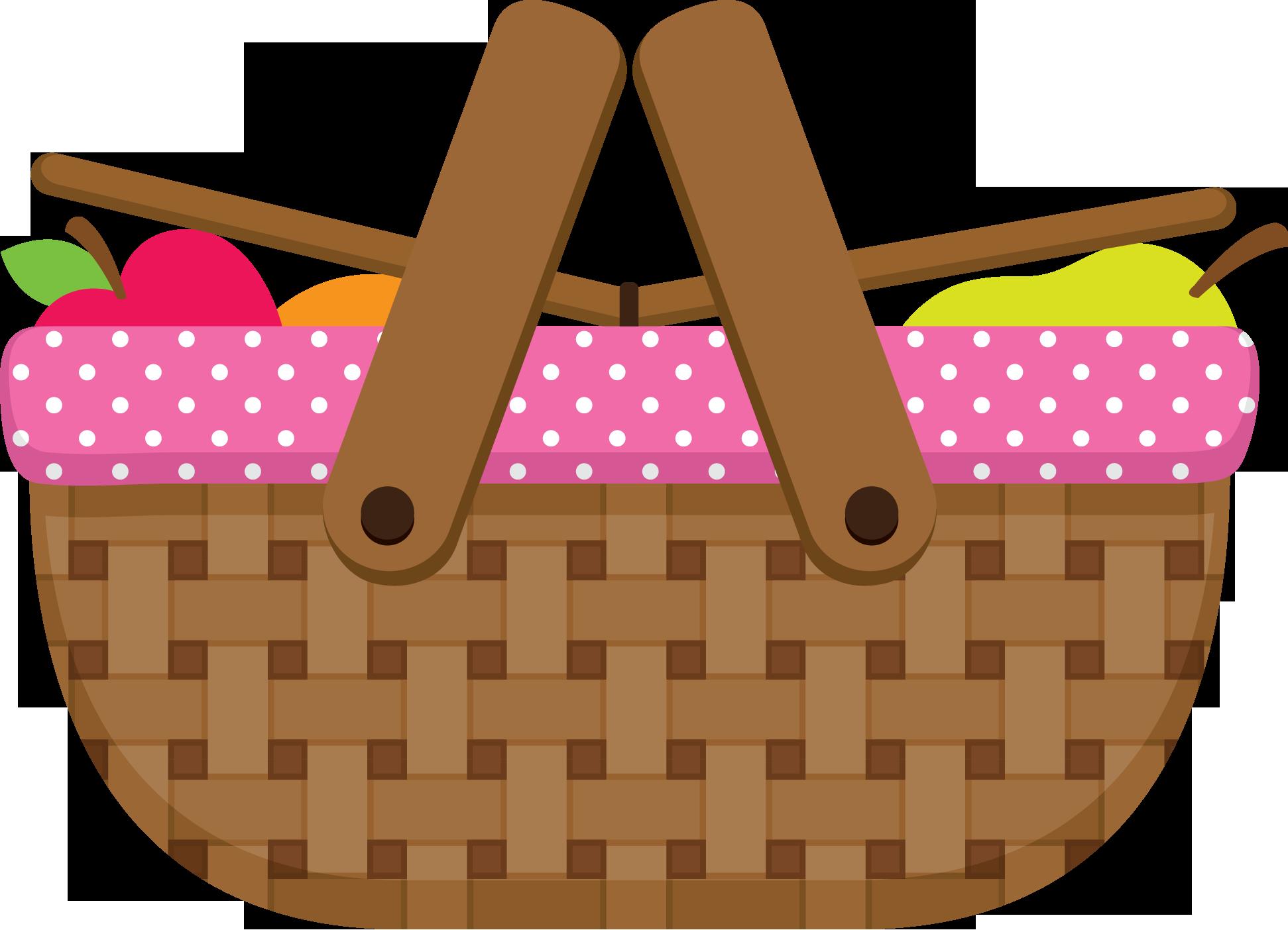 Picnic Basket clipart picnic mat Images Clipart Picnic this more