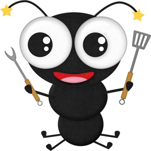 Ants clipart happy Pin 54 Find more clip