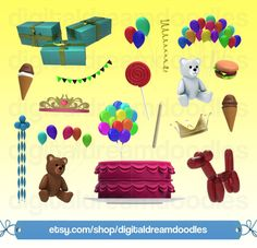 Barbecue clipart football tailgate Balloon Clipart Clip  Image