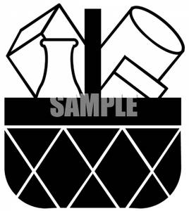Picnic clipart black and white Clipart White picnic%20clipart%20black%20and%20white And Black