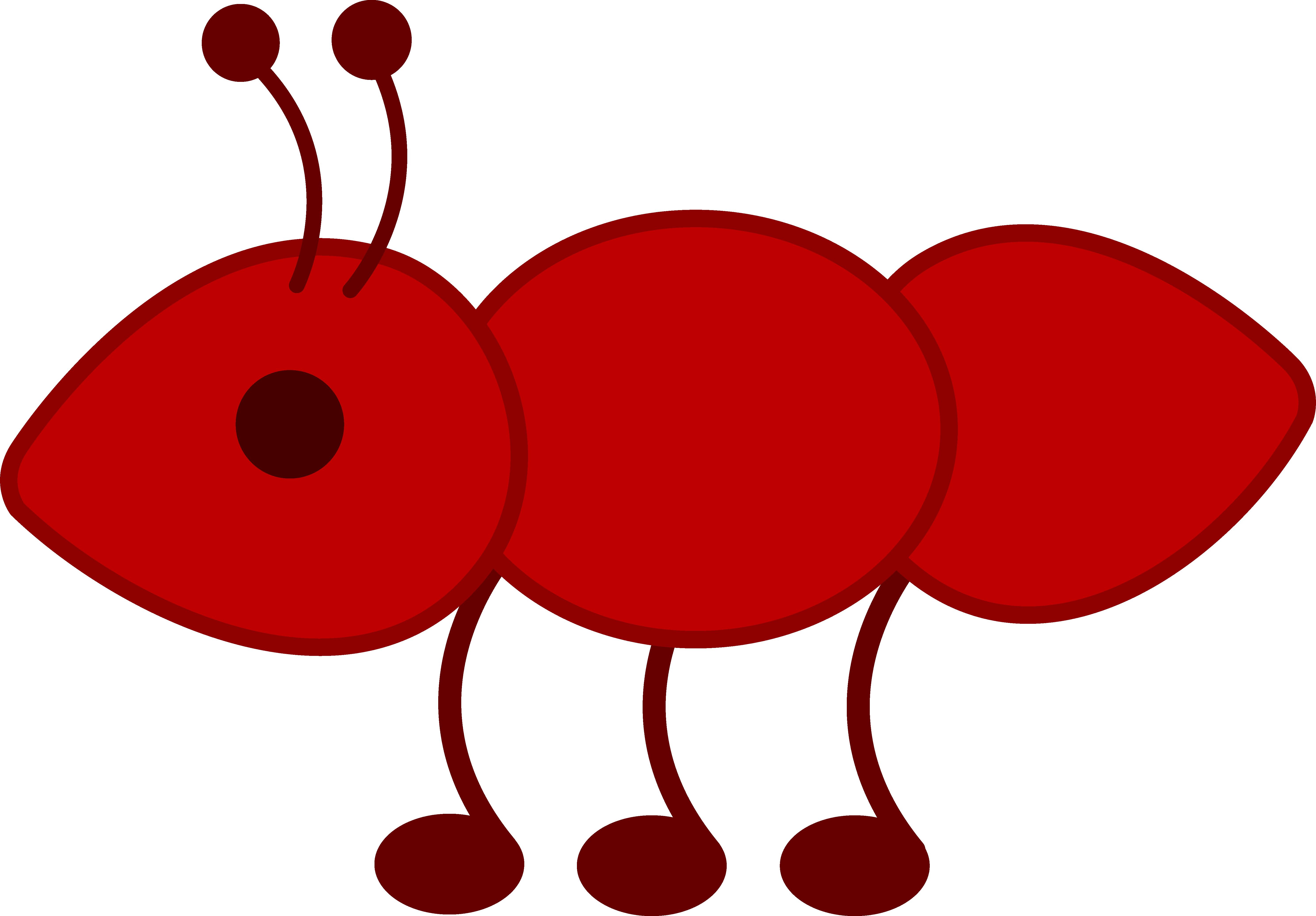Ant Clipart Clipart Clip Images