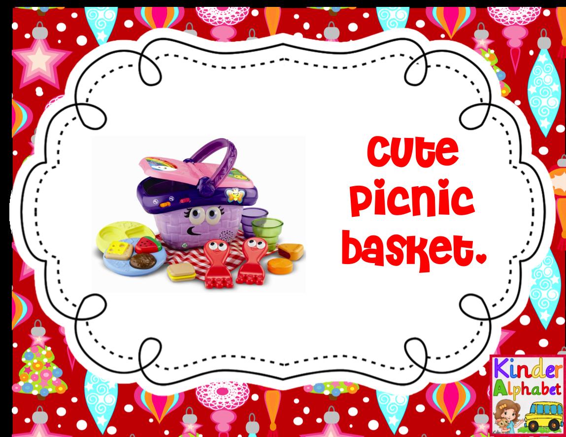 Picnic Basket clipart company picnic Company Free Picnic company picnic