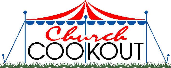 Picnic clipart church picnic Picnic Clip Church Clip Picnic