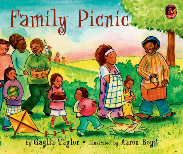 Picnic clipart family gathering Cliparts Cliparts Picnic american Zone