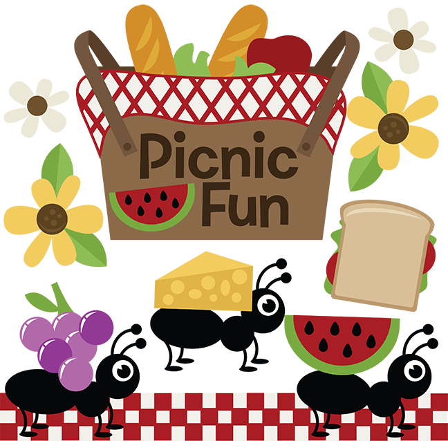 Saying clipart picnic Picnic Picnic Funny (44+) art