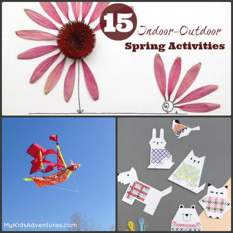 Picnic clipart indoor activity Activities Activities that is Outdoor