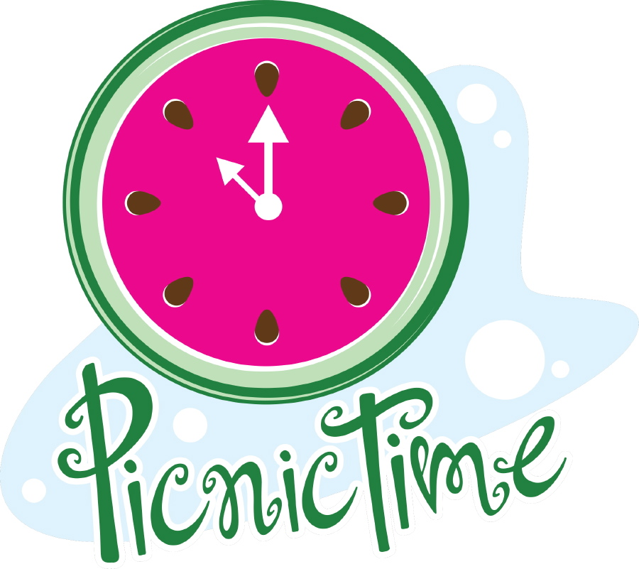Picnic clipart june 2011 REMINDER! ALL and Woolley