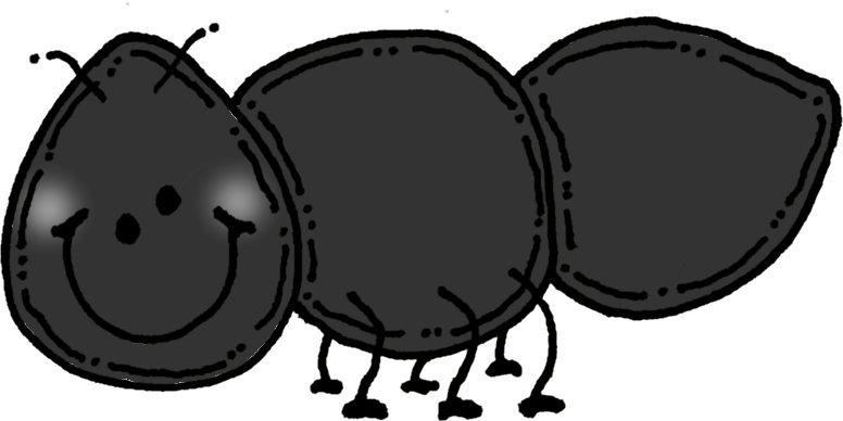 Ant clipart cute Images Picnic clipart 8 art