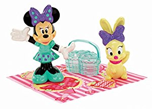Picnic clipart minnie mouse #13