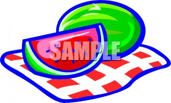 Picnic clipart picnic blanket Clipart Picnic Images Church picnic%20blanket%20clipart
