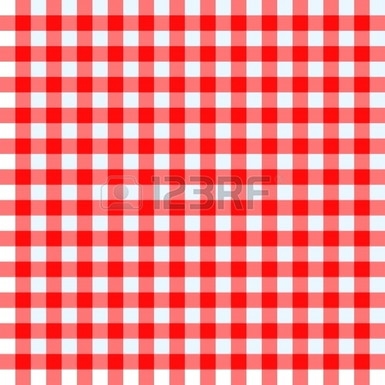 Pattern clipart tablecloth Picnic Tablecloth Images With Clipart