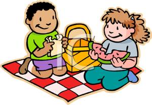 Picnic clipart picnic lunch Images Clipart Table Clipart Panda
