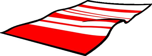 Picnic Basket clipart picnic mat Clip vector com this Picnic