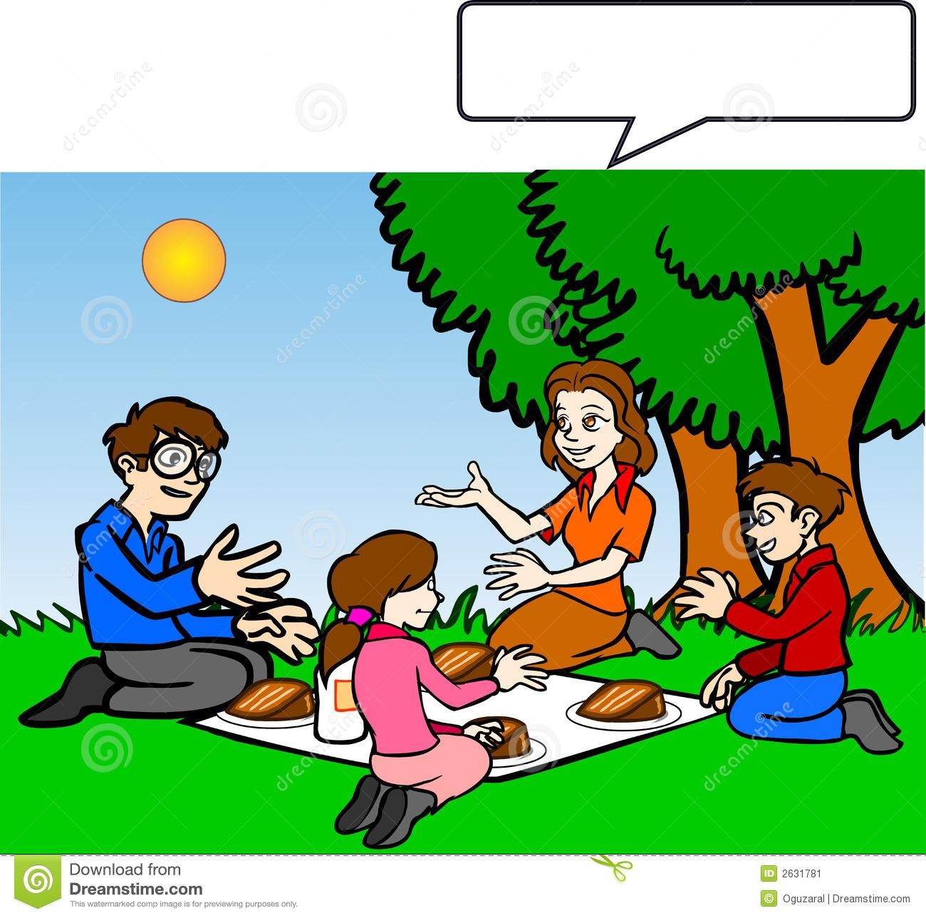 Picnic clipart picnic park Clipart Picnic Images Company company%20picnic%20images