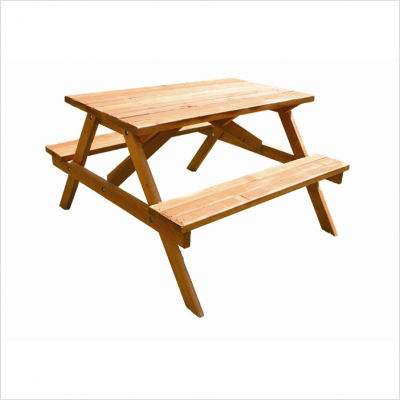 Picnic Table clipart wood table Clipart free art 2 images