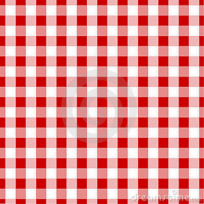 Picnic clipart picnic tablecloth Images 9112367 Free Clipart Clipart
