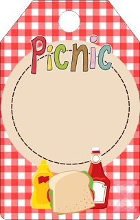 Picnic clipart pizza Find party best more