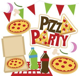 Picnic clipart pizza Miscellaneous SVG Digital imagenes Product