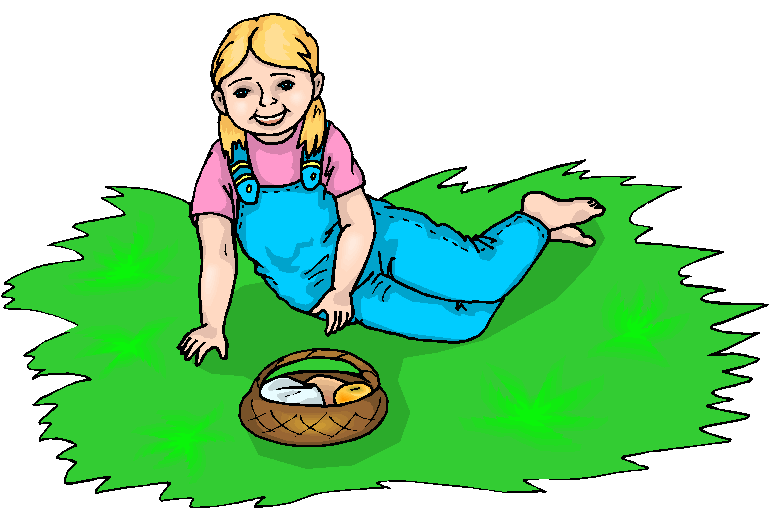 Picnic clipart playground Clipart Picnic Clipart At com