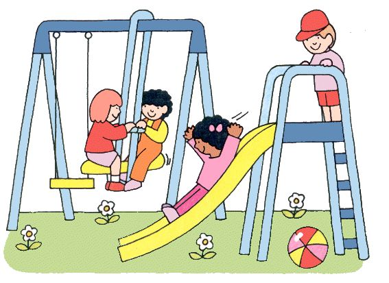 Picnic clipart playground Lets Ode Park Pinterest to