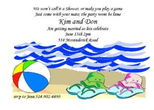 Picnic clipart pool Invitations Picnic Party selections Party