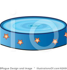 Picnic clipart pool Clipart clipart Pool images Clip
