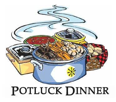 Soup clipart potluck dinner Supper Potluck Potluck Clipart cliparts